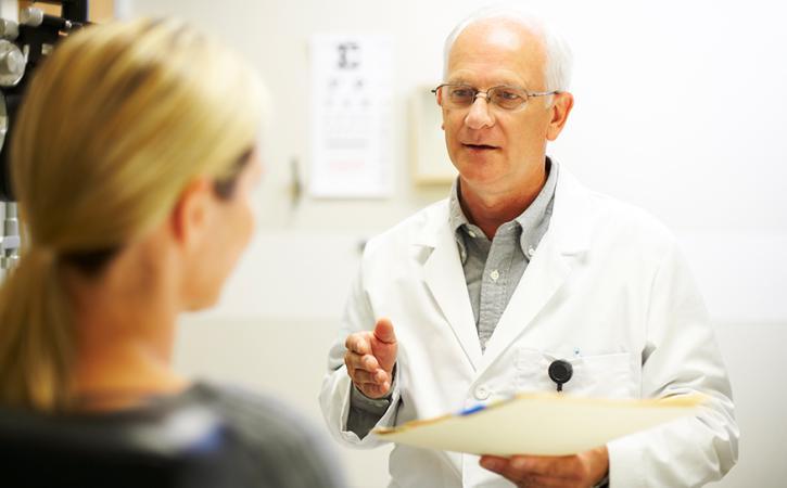 Patient retention and communication