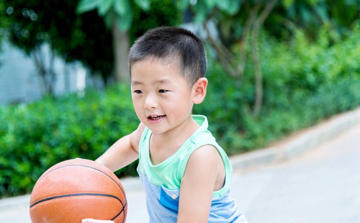 Myopia control in youth